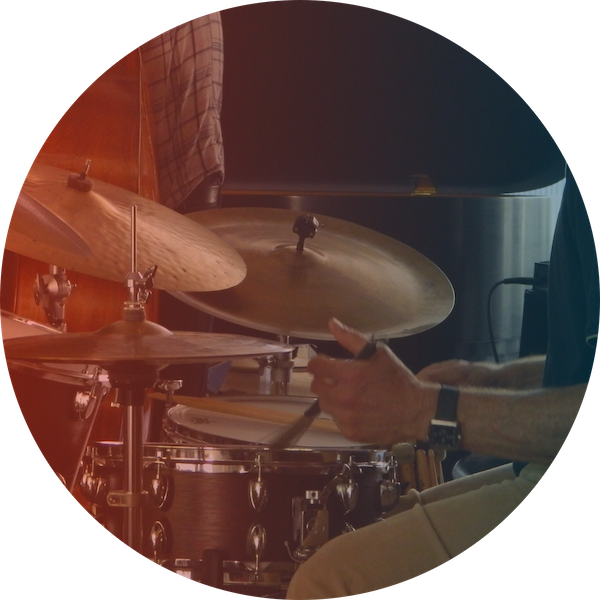 drum lessons, dmi, denver music institute, drums