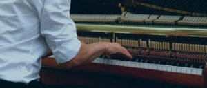 Piano lessons, dmi, piano teachers, denver music institute