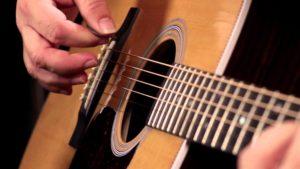 DMI, Guitar Lessons, Denver Music Institute, Guitar Teacher