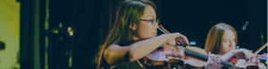 violin lessons, dmi, denver music institurte